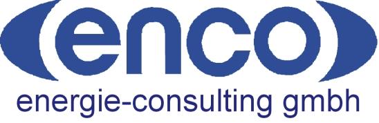 Energie Consulting herzlich willkommen